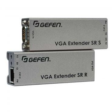 Gefen EXT-VGA-141SRN VGA extender SRN