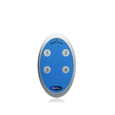 Gefen RMT-4IRN Remote Control