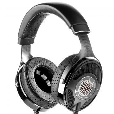 Focal Utopia High-Fidelity Open-Back Headphones