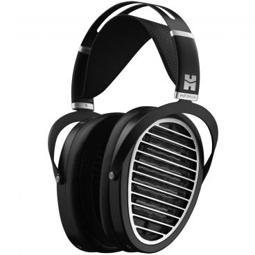 HiFiMAN Ananda Open Back Planar Magnetic Headphones