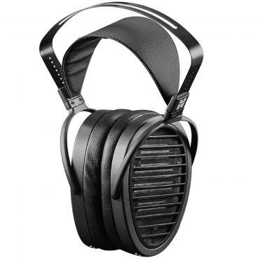 HiFiMAN Arya Open Back Planar Magnetic Headphones