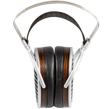 HiFiMAN HE1000se Open Back Planar Magnetic Headphones