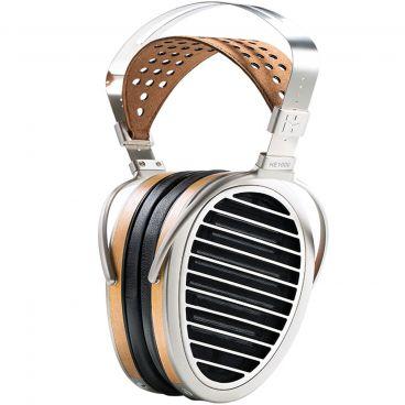 HiFiMAN HE1000 V2 Open Back Planar Magnetic Headphones