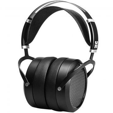 HiFiMAN HE6se Open Back Planar Magnetic Headphones