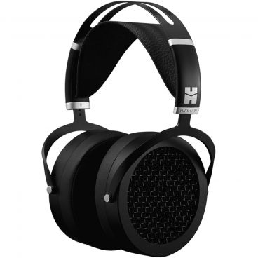 HiFiMAN Sundara Open Back Planar Magnetic Headphones