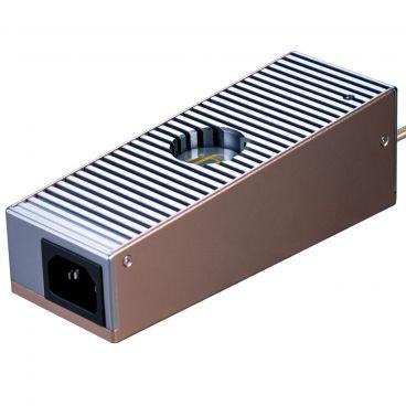 iFi Audio iPower Elite DC Power Supply