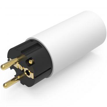 iFi Audio AC iPurifier Active Noise Filter