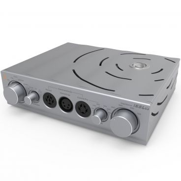 iFi Audio Pro iESL Energiser Headphone Amplifier
