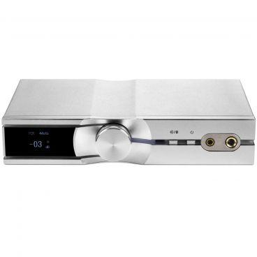 iFi Audio NEO iDSD Hi-Res DAC/Headphone Amp