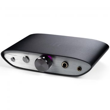 iFi Audio ZEN DAC V2 Desktop USB DAC / Headphone Amp