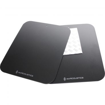 IsoAcoustics Aperta Support Plate