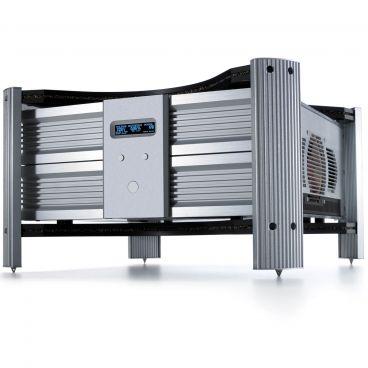 IsoTek EVO3 Genesis Power Generator