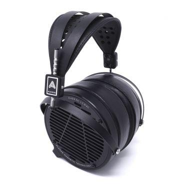 Audeze LCD-2C Classic Circumaural Headphones