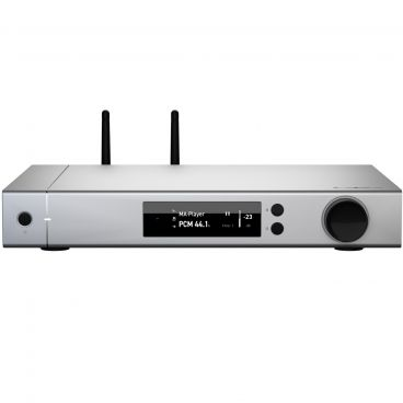 Matrix Audio Element P Music Streamer Combo