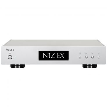 Melco N1Z/2EX-H60 HDD Network Music Library & Server