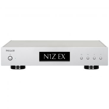 Melco N1Z/2EX-S40S Single SSD Network Music Library & Server