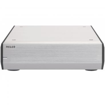 Melco S100 Audiophile Dataswitch