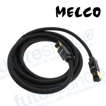 Melco C1AE Audio Ethernet Cable