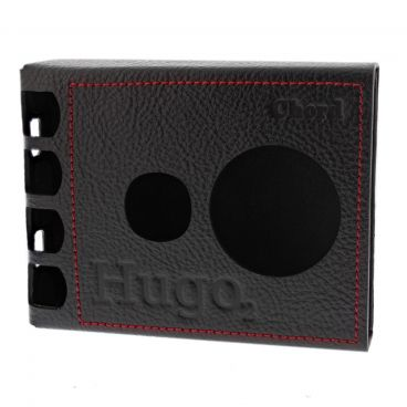 Chord Electronics Hugo 2 Leather Case