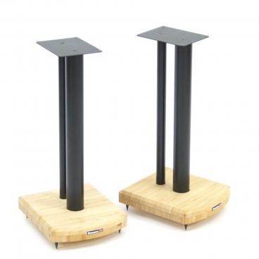 Atacama MOSECO 5 speaker stands (Pair)