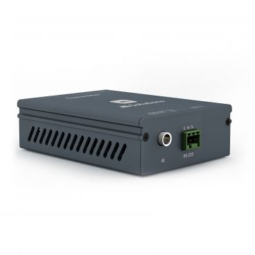 MSolutions MS-070PRI HDBaseT Extender Set - 4K to 40m (1080p to 70m)