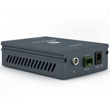 MSolutions MS-310U1RI HDBaseT Extender Set - 4K to 90m (1080p to 100m)