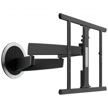 Vogels MotionMount NEXT 7355 Full-Motion Motorised TV Wall Mount
