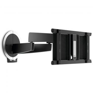 Vogels MotionMount NEXT 7356 Motorized full motion TV wall mount ideal for OLED TVs