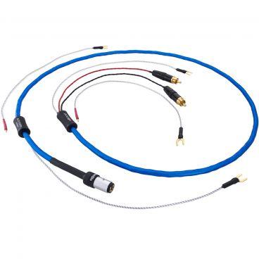 Nordost Blue Heaven Tonearm + Cable