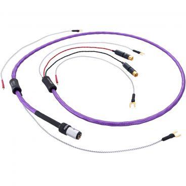 Nordost Frey 2 Tonearm + Cable