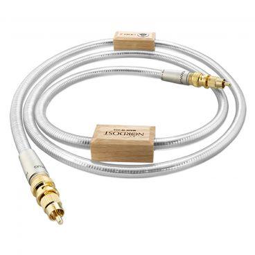 Nordost Odin 2 75Ohm Digital Audio Cable