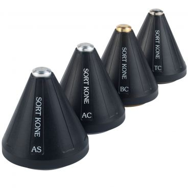 Nordost Sort Kone Isolation Cone Group
