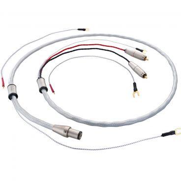 Nordost Valhalla 2 Tonearm + Cable