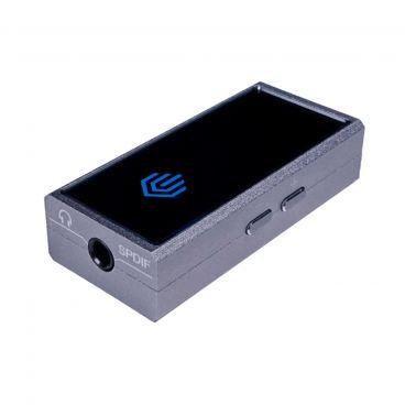 NuPrime Hi-mDAC Portable USB DAC - Ex-Demo