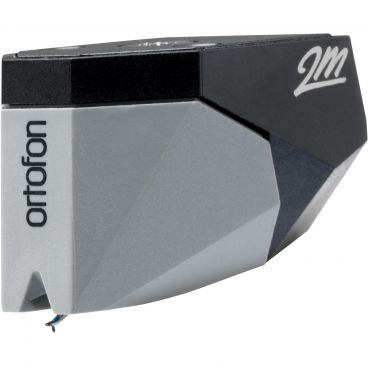 Ortofon 2M 78 Hi-Fi Turntable Cartridge