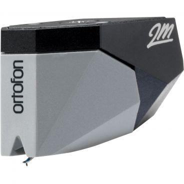 Ortofon 2M 78 Hi-Fi Turntable Cartridge