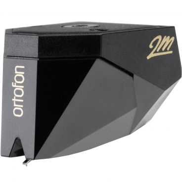 Ortofon 2M Black Hi-Fi Turntable Cartridge