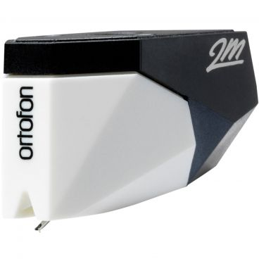 Ortofon 2M Mono Hi-Fi Turntable Cartridge
