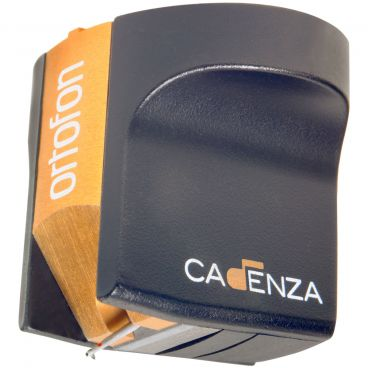 Ortofon MC Cadenza Bronze Hi-Fi Turntable Cartridge