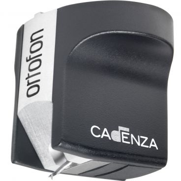 Ortofon MC Cadenza Mono Hi-Fi Turntable Cartridge