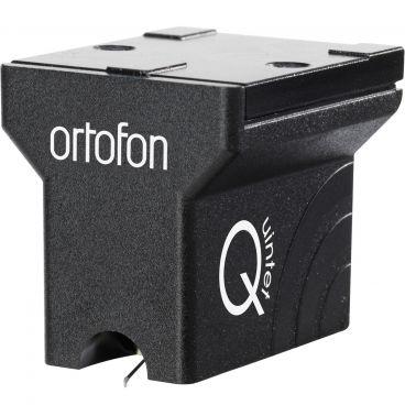 Ortofon MC Quintet Black S Hi-Fi Turntable Cartridge