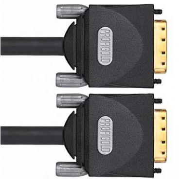 Profigold PGM1442 DVi-D to DVi-D Cable
