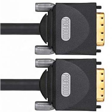 Profigold PGM1502 DVi-D Single Link Extension Cable 2m