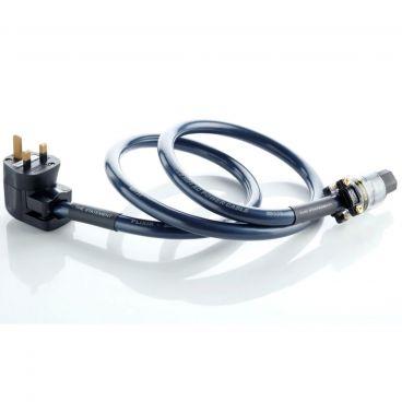 PLiXiR THE STATEMENT Balanced Mains Power Cable