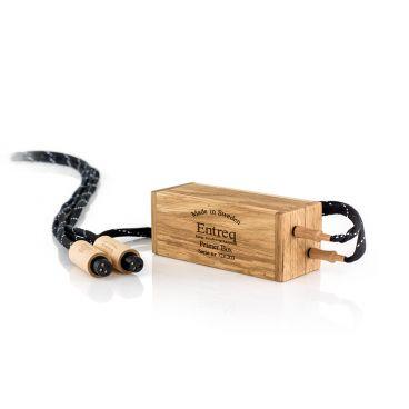 Primer Pro Plus XLR Cable