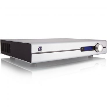 PS Audio Stellar Gain Cell DAC and Preamplifier