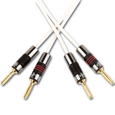 QED Original Speaker Cable - Custom Length