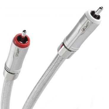 QED Signature Audio 40 Cable