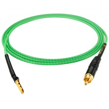Quantum Resonance QKORE Wire Grounding Cable