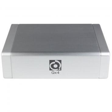 Quantum QX4